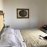 Photo of Porta Romana Hotel