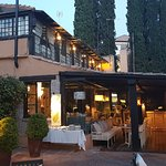 Bilde fra Restaurante-Pub Albanta