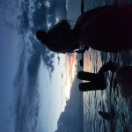 Sibaja Palms Sunset Beach Resort Foto