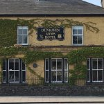 Dunraven Arms