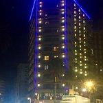 Photo of Hotel MS Maestranza