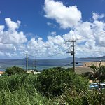 carib cafe의 사진