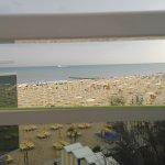 Foto de Hotel Nizza