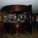 Foto de Hotel Speicher am Ziegelsee