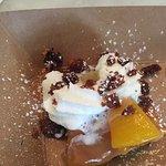 Savannah Taste Experience - Read my review.