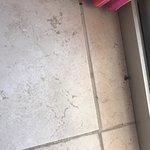 Des insectes partout dans les chambres ! Des femmes de ménage rkhess ! Service vraiment pire ! J