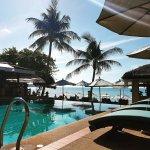 Photo de Samui Jasmine Resort