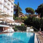 Photo de Grand Hotel Bristol Resort & Spa