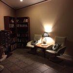 Photo de Inn the Tuarts Guest Lodge Busselton