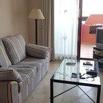 Foto de Apartamentos Manilva Green