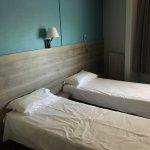 Photo of Azureva Cap d'Agde