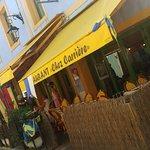 Photo de Hotel Chez Carriere