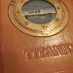 Foto de Titanik 2000