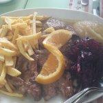 Photo of Portas de Fora Restaurante & Petiscos