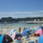 Photo of Moriya Beach