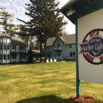 Photo de The Harbor Light Inn