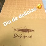 Photo of Beijupira