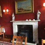 Photo of Glenfinnan House Hotel