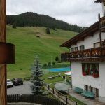 Photo of Bio Hotel Villa Cecilia