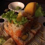 Photo of Seryna Japanese Restaurant