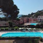 Photo de Hotel Les Jardins de Sainte-Maxime
