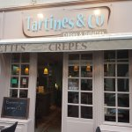 Photo of Tartines & Co