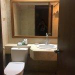 Photo de Hotel Mutiara Malioboro