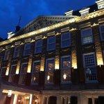 Foto van Sofitel Legend The Grand Amsterdam