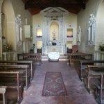 Photo of B&B La Canonica di San Michele