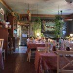 Foto Vermont Apple Pie Bakery and restaurant