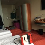 Photo of Comfort Hotel Bremerhaven