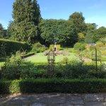 Foto de Lewtrenchard Manor
