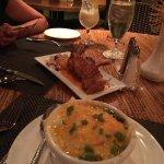 Foto de Sea House Restaurant