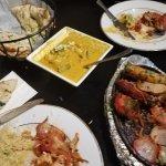 ภาพถ่ายของ Royal Karma Indian Restaurant