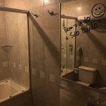 Zdjęcie TRYP Sao Paulo Berrini Hotel