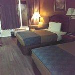 Photo de Econo Lodge Savannah South
