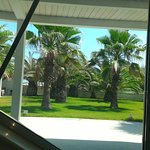 Foto de Hotel del Sole