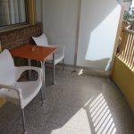 Foto de Hotel Castilla Alicante