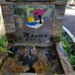 Potret Manisa Hotel