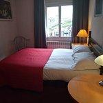 Foto de Hotel Mirtil