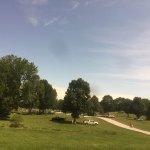 Mahr Park