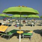 Photo of Residence Playa Sirena