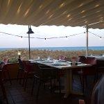 Foto de Restaurant Les Dunes