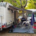 Camping Riccione Foto