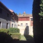 Photo de Adonis Carcassonne - Résidence la Barbacane