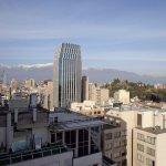 Photo of Torre Tagle, Departamentos Amoblados