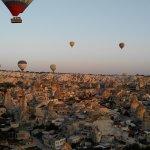 Photo of Air Kapadokya