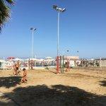 Photo of Spiaggia del Sole 86&87