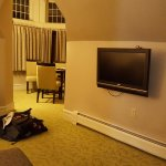 Foto de Centennial Hotel