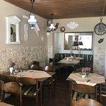 Taverne Elliniko Griechisches Restaurant